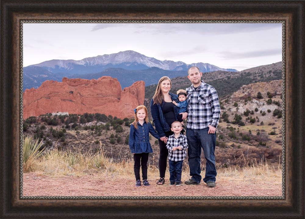 framed family 61.png