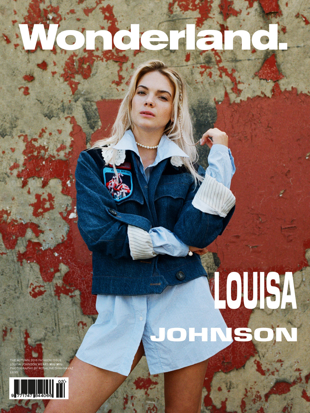 LOUISA_COVER.jpg
