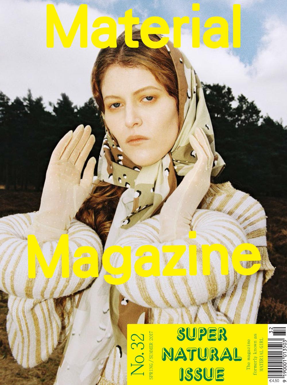 01_Cover_1.jpg