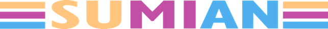 SUMIAN logo small.png