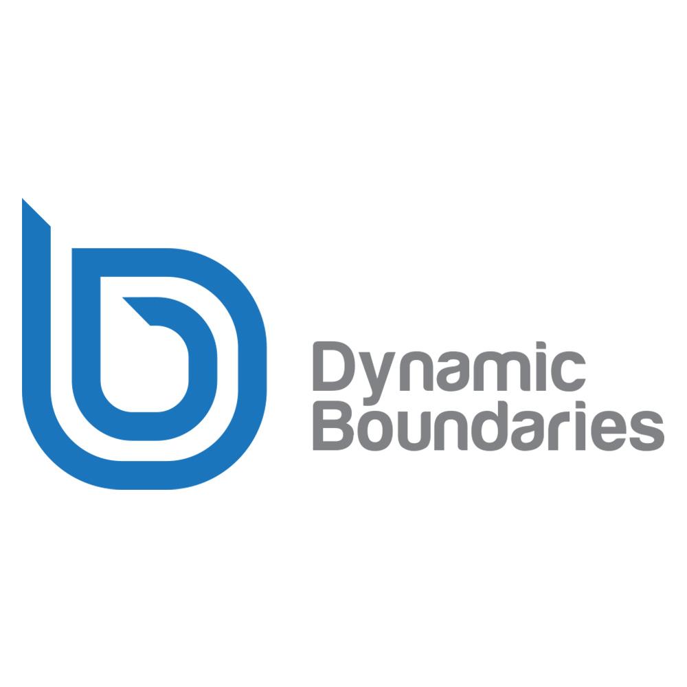 Dynamic Boundaries