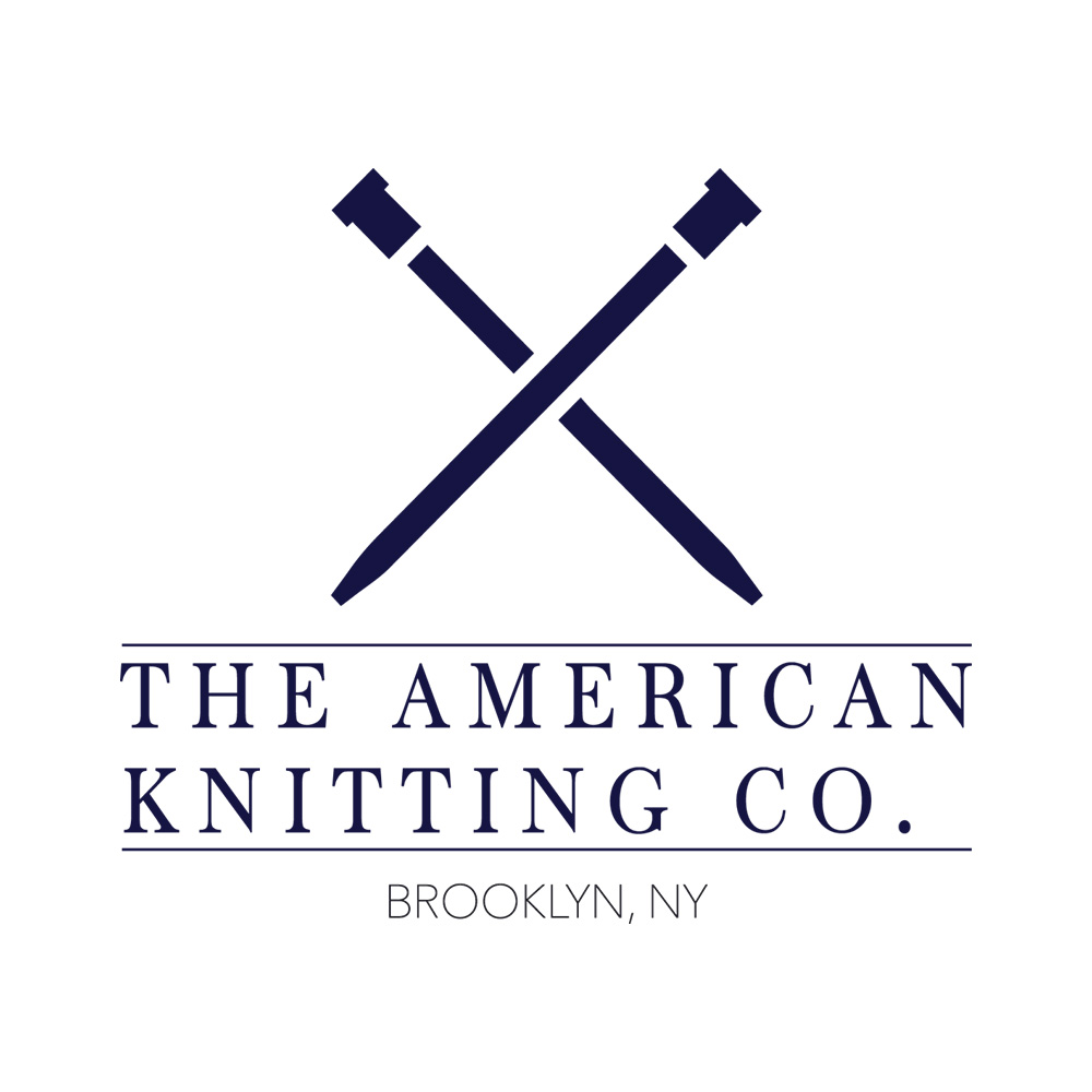 The American Knitting Company