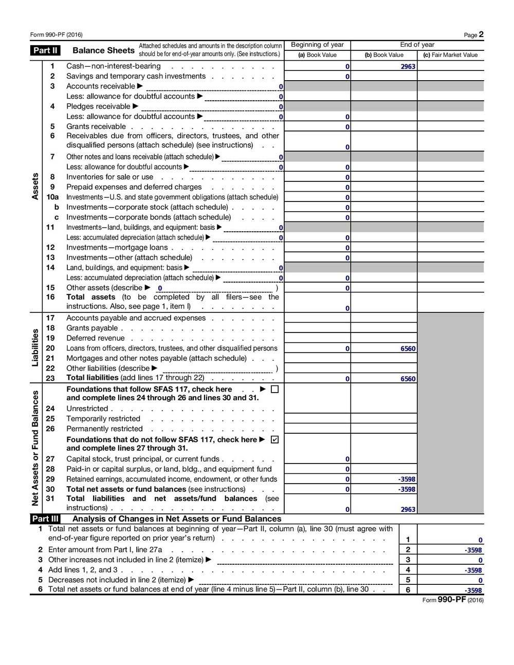 Form990_PF_TY_2016-page-002.jpg