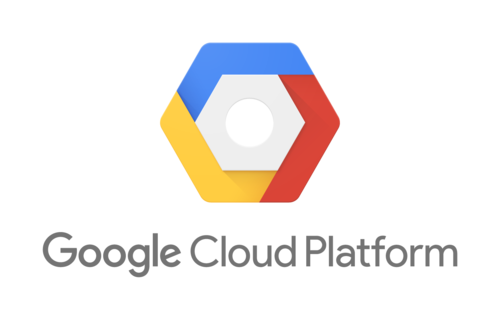 google_cloud_platform.png