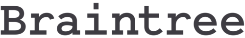 Braintree-payments-logo.png