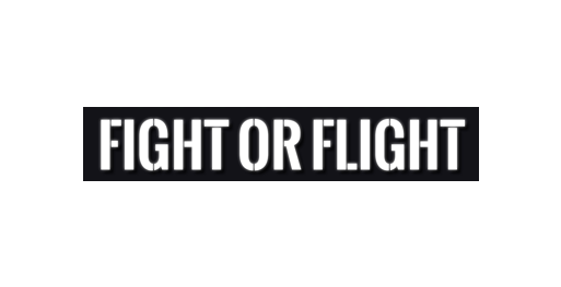 fight+or+flight.png