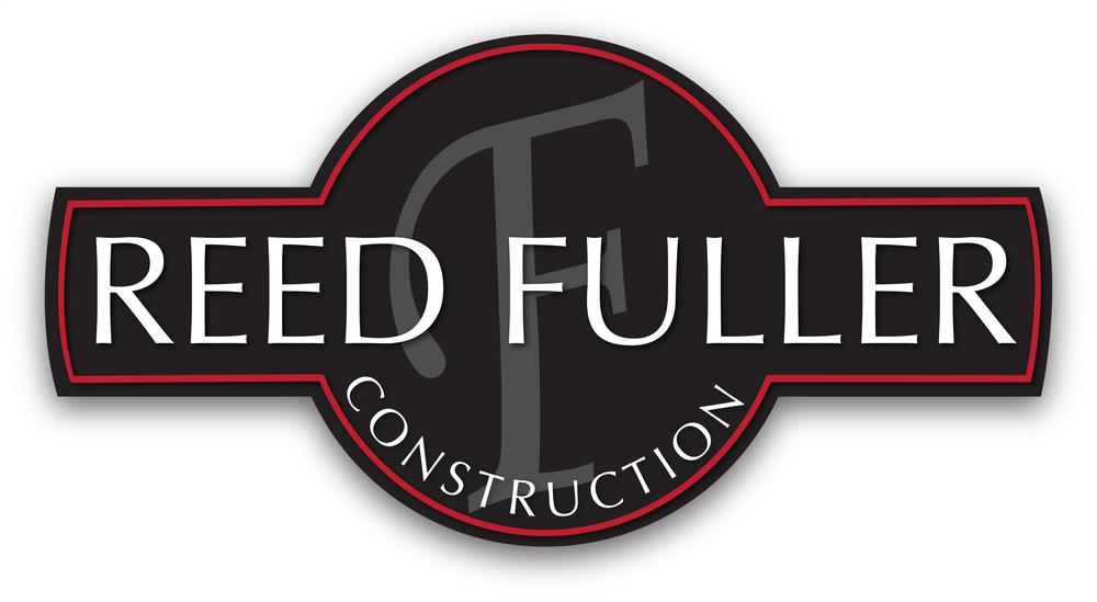 ReedFullerConstruction_Logo.jpg