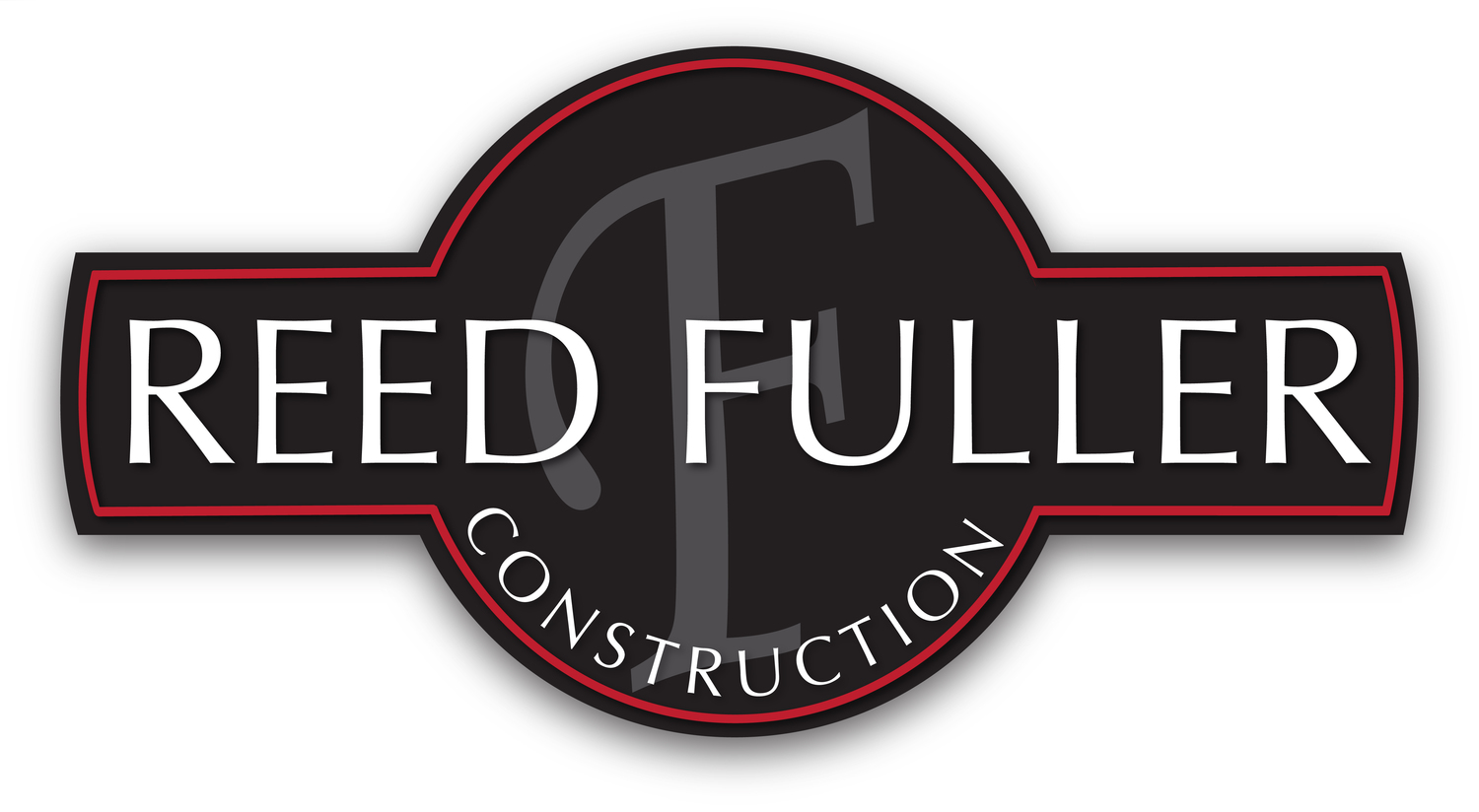 Reed Fuller Construction