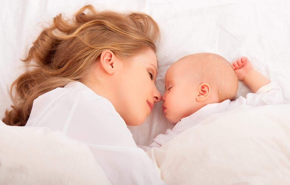 Postpartum Doulas