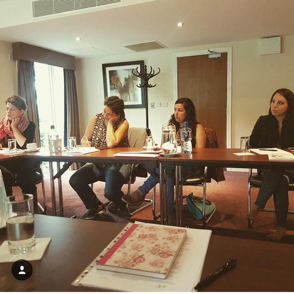 Doula Training Ireland Workshop.jpg
