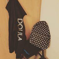 Doula Bag.jpg