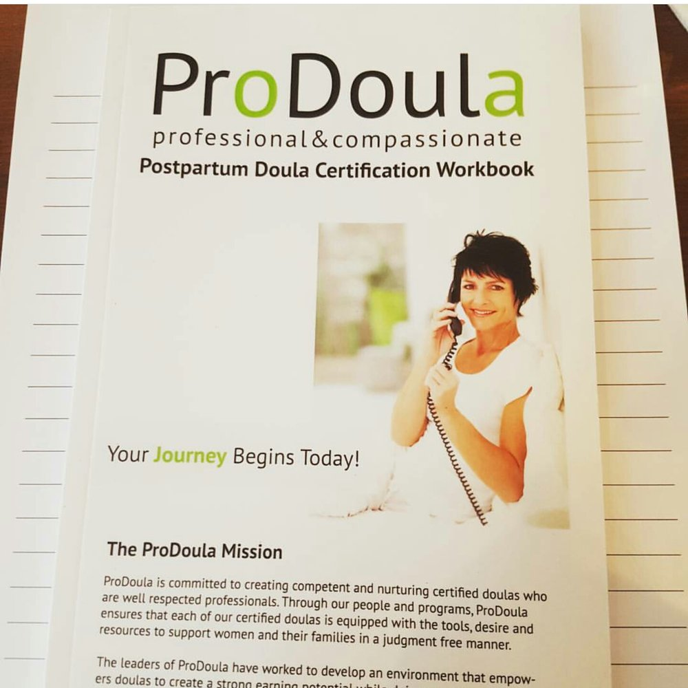 Dublin family doulas doula training ireland labour training certificationg aiddatafo Image collections