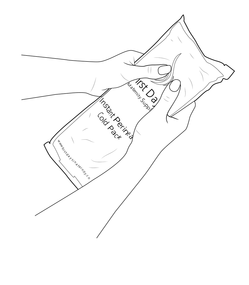 perineum gel.PNG