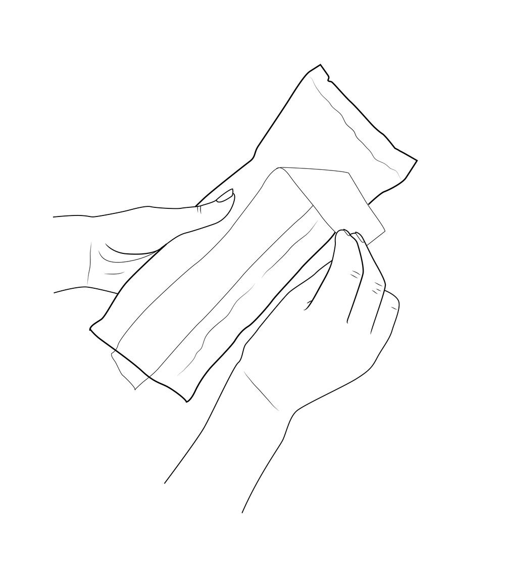 maternity gel pad.PNG