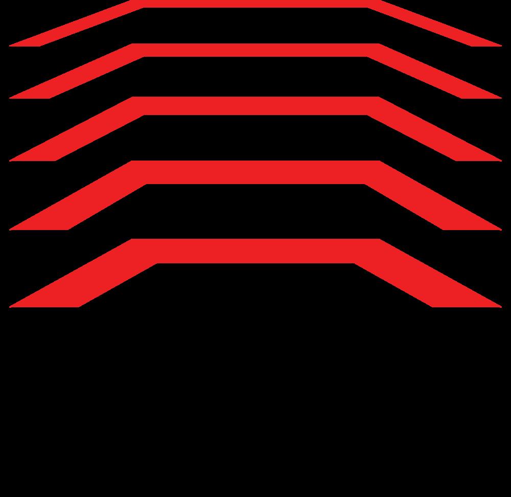 Mmuseumm Logo 2C.png
