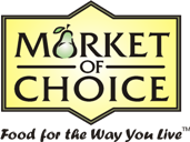 market of choice logo.png