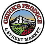 chucks-produce-logo180.png