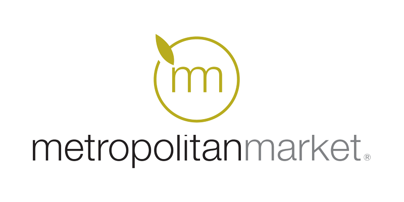 metropolitan-market-logo.png