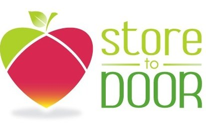 Store to Door Logo.jpg