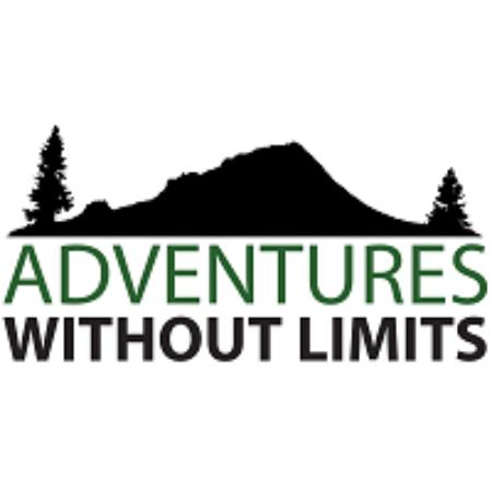 Adventures Without Limits Logo.jpg