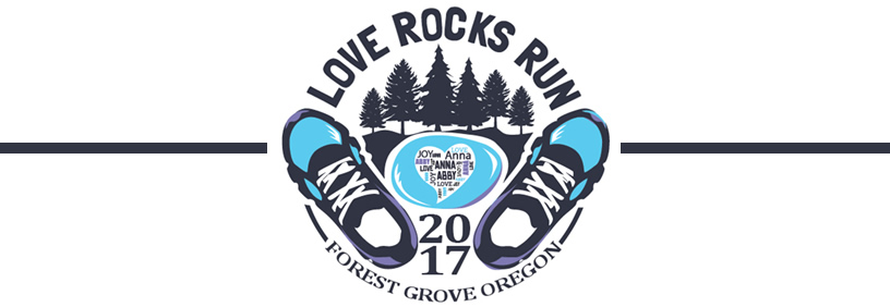Love Rocks Run Logo.jpg
