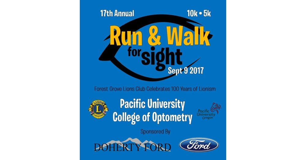 Lions Club Run for Sight.jpg