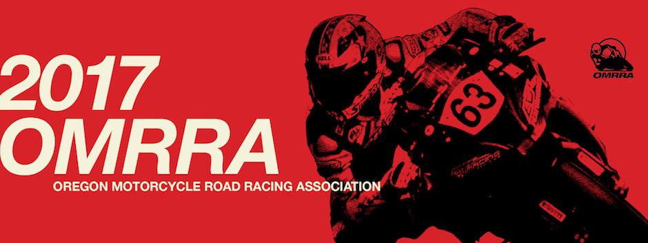 Omrra Logo.jpg