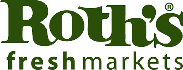 logo-roths-fresh-markets.png