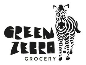 Green Zebra.png