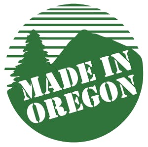 Made in Oregon.png