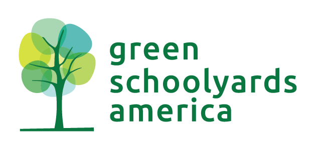 Green Schoolyards America