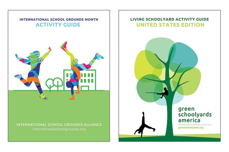 SharonDanks_GreenSchoolyardsAmerica_GuideCA1.jpg