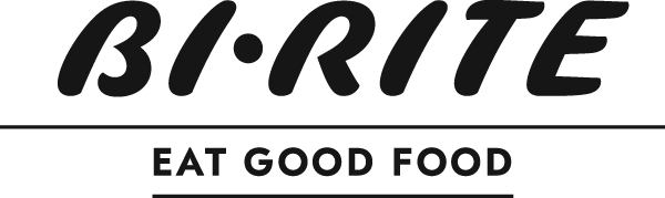 Bi-Rite_Logo.png