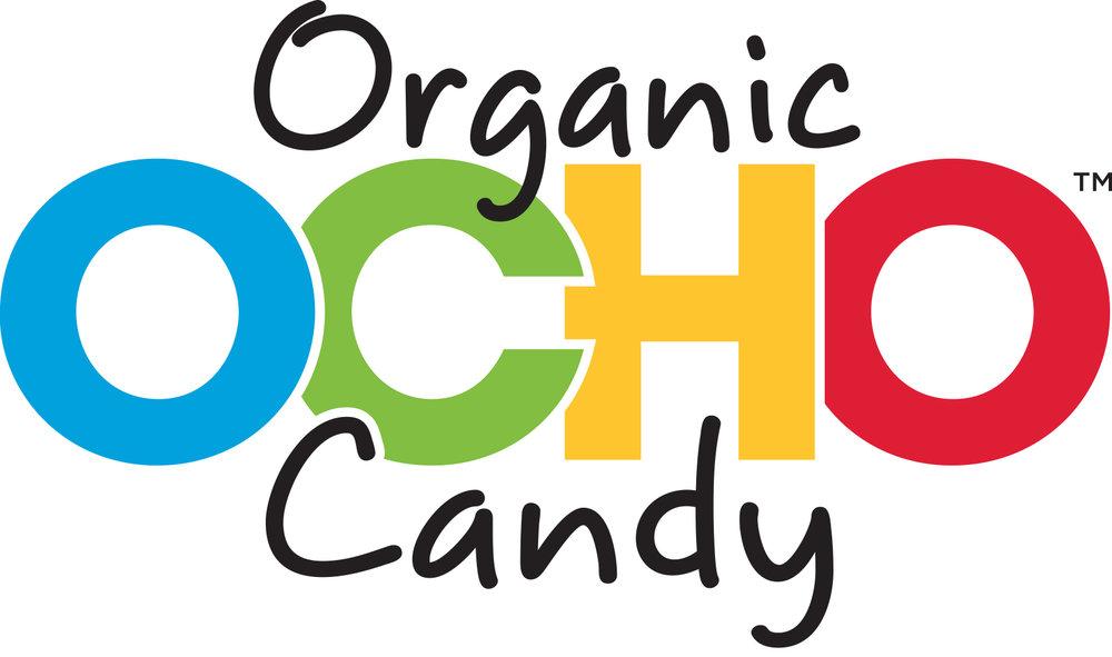 Ocho_Candy_Logo_Color_2017 .jpg
