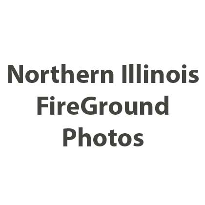1.Northern-IL-Fireground.jpg