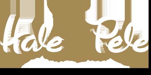 Hale Pele
