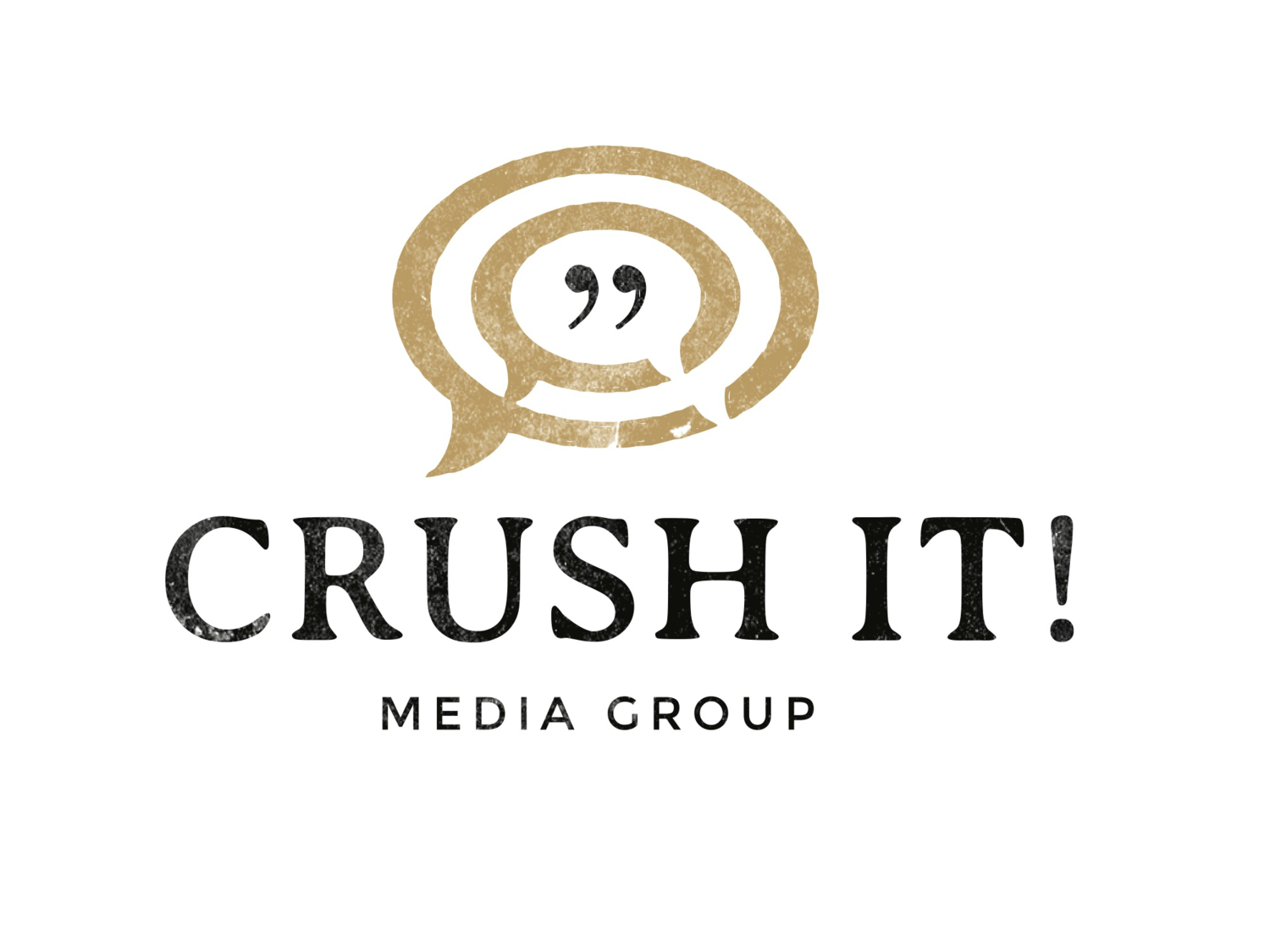 Crush It! Sports Media Training