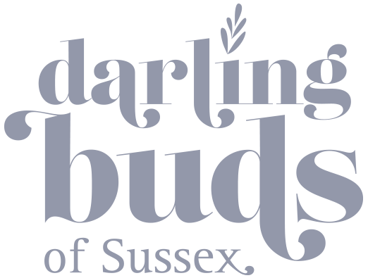 Darling Buds of Sussex