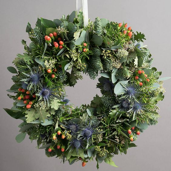Xmas wreaths 2.jpg