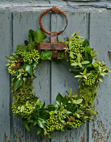 Christmas Wreaths- 8 .jpg