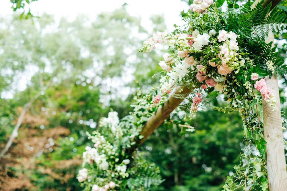 Woodland floral wedding arch.jpg