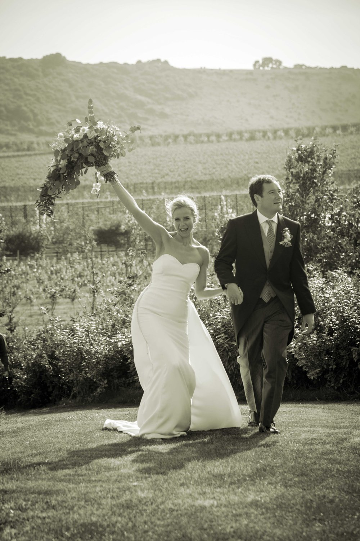 Wedding bouquet joy .jpg