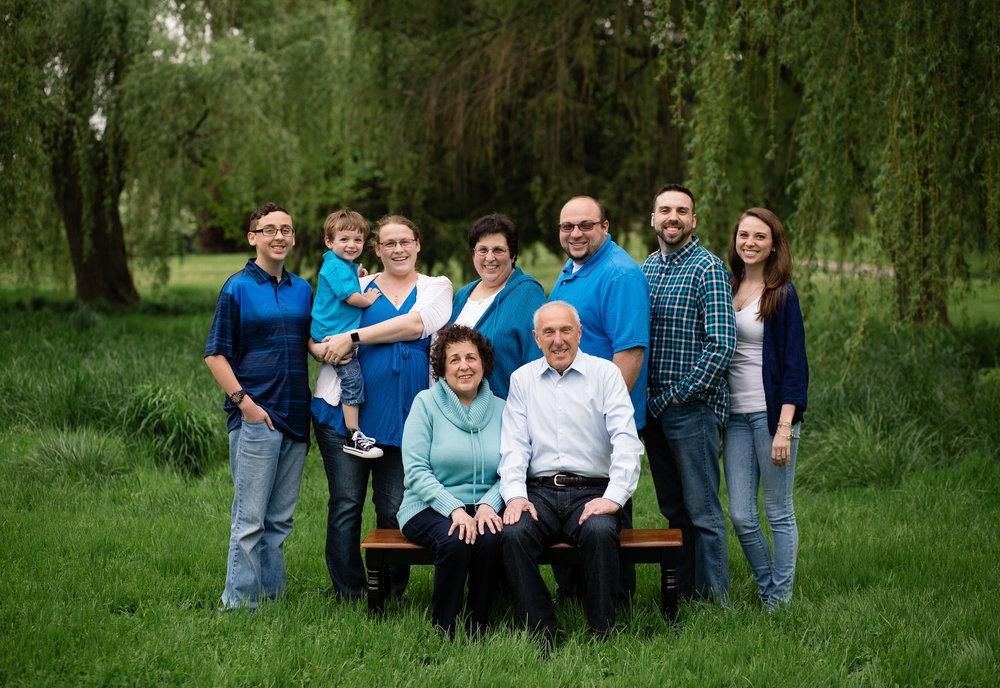 Erney Family.jpg