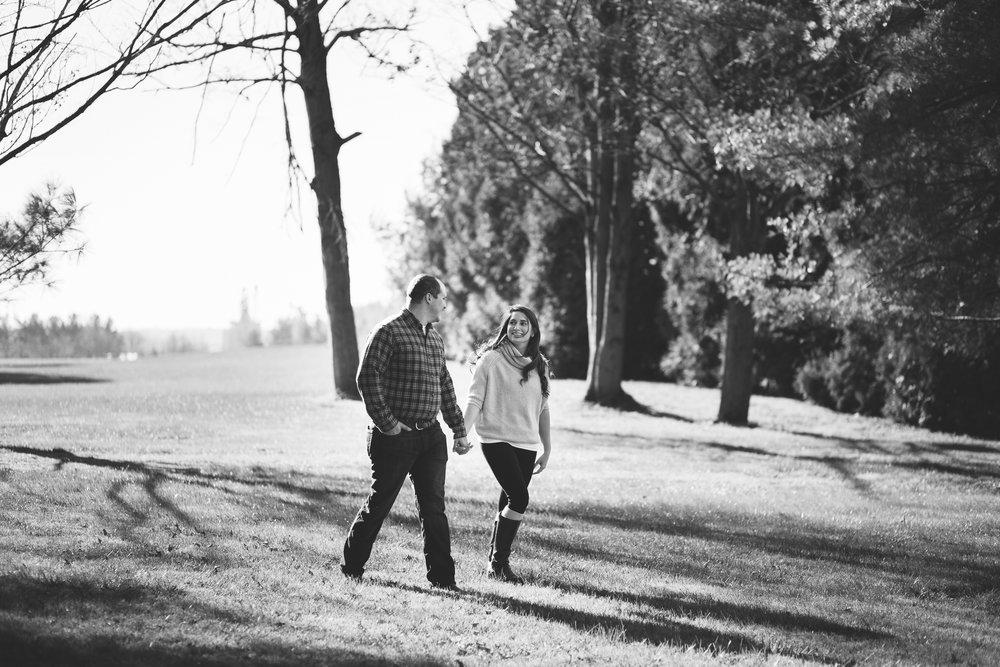 Rachael & Tyler (14).jpg
