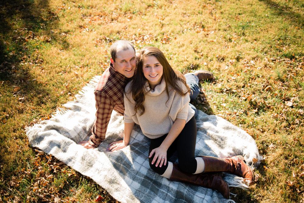 Rachael & Tyler (15).jpg