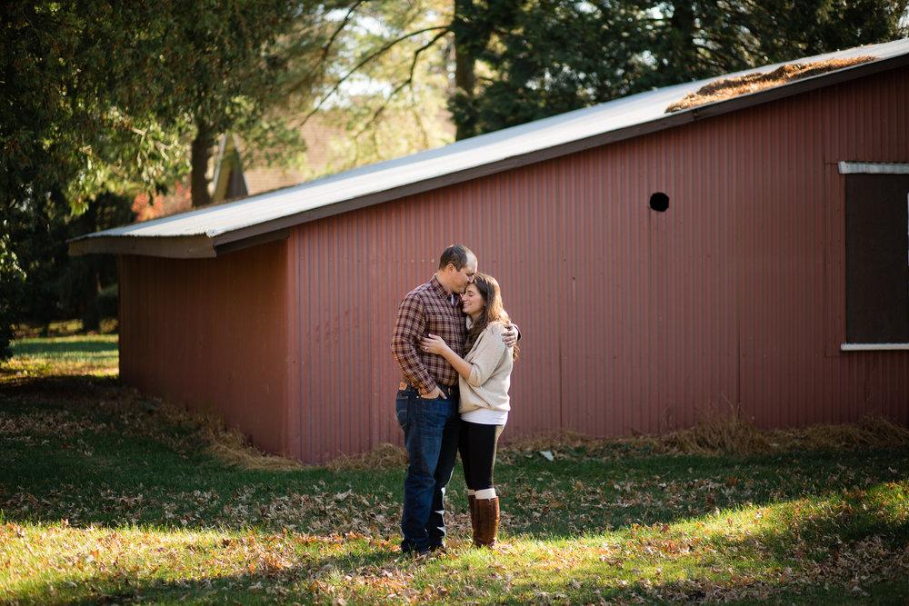 Rachael & Tyler (8).jpg