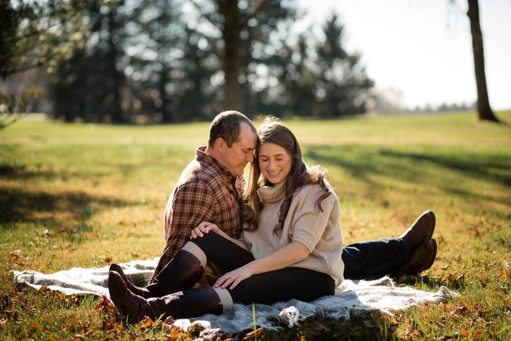 Rachael & Tyler (20).jpg