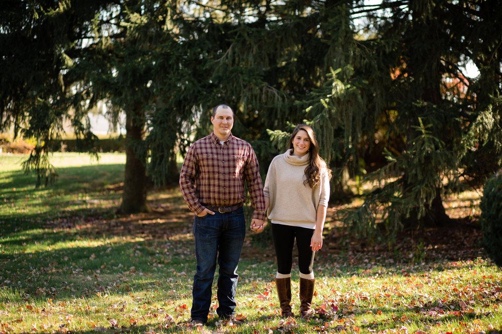 Rachael & Tyler (31).jpg