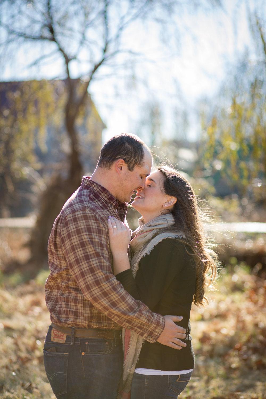 Rachael & Tyler (51).jpg