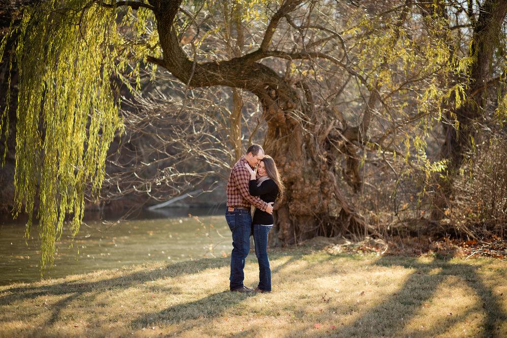 Rachael & Tyler (60).jpg